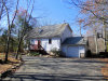 Photo of 174 Sunrise Dr, Milford, PA 18337 (MLS # 19-4921)