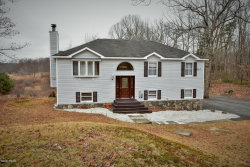 Photo of 103 Island Ter, Milford, PA 18337 (MLS # 19-5126)