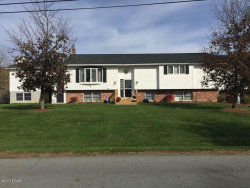 Photo of 108 Independence Dr, Milford, PA 18337 (MLS # 20-1036)