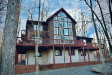 Photo of 1019 Teaberry Ct, Hawley, PA 18428 (MLS # 20-1085)