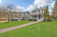 Photo of 303 W High St, Milford, PA 18337 (MLS # 20-1106)