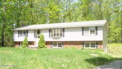Photo of 107 Laurel Acres Rd, Milford, PA 18337 (MLS # 20-1180)