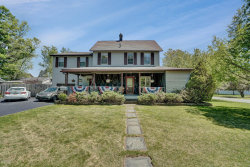 Photo of 601 6th St, Milford, PA 18337 (MLS # 20-1537)