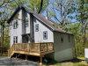 Photo of 115 Westwood Ln, Hawley, PA 18428 (MLS # 20-1584)