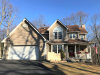 Photo of 116 Aster Ct, Milford, PA 18337 (MLS # 20-217)