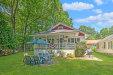 Photo of 128 Seeley Rd, Hawley, PA 18428 (MLS # 20-2329)