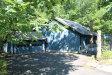 Photo of 103 White Tail Cir, Hawley, PA 18428 (MLS # 20-2600)