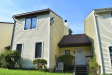 Photo of 104 Crest Dr, Hawley, PA 18428 (MLS # 20-2666)