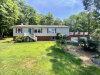 Photo of 21 W Cedar Ct, Hawley, PA 18428 (MLS # 20-2958)