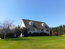 Photo of 19 Fonda Rd, Hawley, PA 18428 (MLS # 20-3452)
