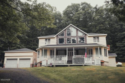 Photo of 119 Deer Run Rd, Hawley, PA 18428 (MLS # 20-3603)