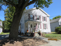 Photo of 217 Prospect St, Hawley, PA 18428 (MLS # 20-3807)