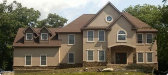 Photo of 107 Witherspoon Ct, Milford, PA 18337 (MLS # 20-3863)