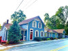 Photo of 716 Hudson St, Hawley, PA 18428 (MLS # 20-3900)