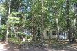 Photo of 23 West Road, Hawley, PA 18428 (MLS # 20-3908)