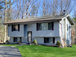 Photo of 127 E Mulberry Dr, Milford, PA 18337 (MLS # 20-413)