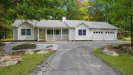 Photo of 133 Willow Dr, Hawley, PA 18428 (MLS # 20-4174)
