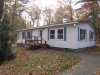Photo of 110 Mountain Laurel Ln, Milford, PA 18337 (MLS # 20-4318)