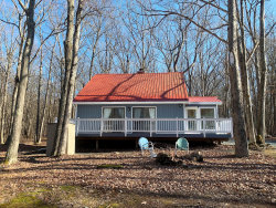 Photo of 104 S Shore Dr, Milford, PA 18337 (MLS # 20-4590)