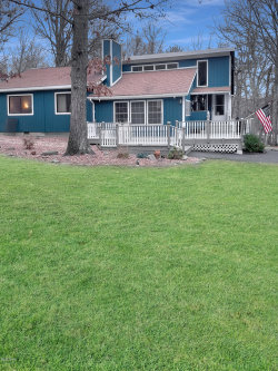 Photo of 118 French Coach Rd, Milford, PA 18337 (MLS # 20-4651)