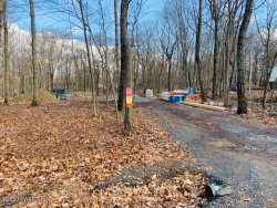 Photo of Lot 91 Aspen Dr, Milford, PA 18337 (MLS # 20-4666)