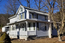 Photo of 400 7th St, Milford, PA 18337 (MLS # 20-468)