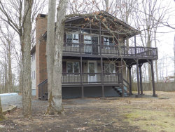 Photo of 105 Empire Ct, Milford, PA 18337 (MLS # 20-68)