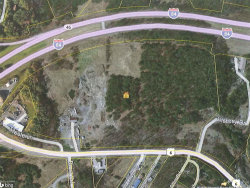 Photo of 247 Rt 6, Milford, PA 18337 (MLS # 16-388)