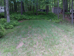 Photo of 794 Village Dr West, Milford, PA 18337 (MLS # 16-872)