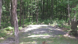 Photo of 1235 Creekview Dr, Milford, PA 18337 (MLS # 16-892)