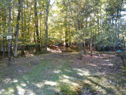Photo of 286 Forest Glen Dr, Milford, PA 18337 (MLS # 16-896)