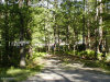 Photo of 1240 Creekview Dr, Milford, PA 18337 (MLS # 16-902)