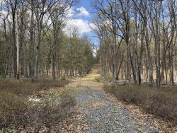 Photo of 493 Log Tavern Rd, Milford, PA 18337 (MLS # 18-2052)