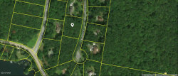 Photo of Lot 6 Almond Ct, Milford, PA 18337 (MLS # 18-5183)
