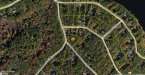 Photo of Lot 16 Hartman Hill Rd, Milford, PA 18337 (MLS # 18-5491)
