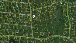 Photo of E Mulberry Dr, Milford, PA 18337 (MLS # 19-1041)