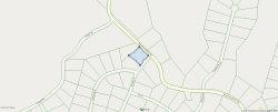 Photo of Lot 298 A3 Raymondskill Rd, Milford, PA 18337 (MLS # 19-1629)