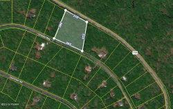 Photo of Oneida Way, Milford, PA 18337 (MLS # 19-2671)