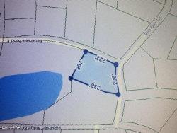 Photo of Pedersen Pond Lot 2, Milford, PA 18337 (MLS # 19-2695)