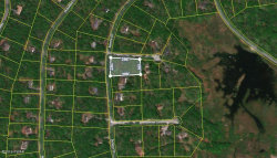 Photo of Lot 5212 Seneca Dr, Milford, PA 18337 (MLS # 19-2747)