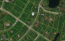 Photo of Seneca Dr, Milford, PA 18337 (MLS # 19-318)
