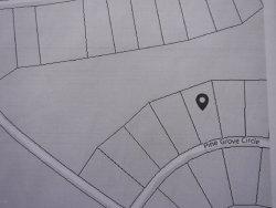 Photo of Pinegrove Cir, Milford, PA 18337 (MLS # 19-365)