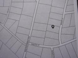 Photo of 1584 Balsam Ln, Milford, PA 18337 (MLS # 19-402)