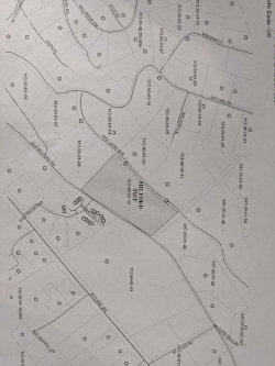 Photo of Lots 4 & 5 Highland Ave, Milford, PA 18337 (MLS # 19-4150)