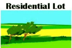 Photo of Lot 1415 Mountain Laurel Ln, Milford, PA 18337 (MLS # 19-529)