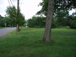 Photo of LOT 600 W High St, Milford, PA 18337 (MLS # 19-783)