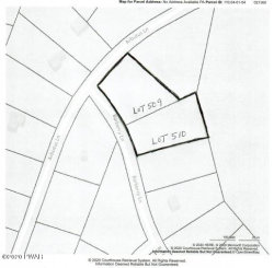 Photo of Arbutus/Barberry, Milford, PA 18337 (MLS # 20-1111)