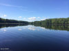 Photo of 556 Blackberry Dr, Milford, PA 18337 (MLS # 20-1126)