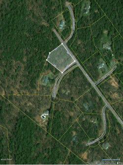 Photo of Lassen Ln, Milford, PA 18337 (MLS # 20-404)