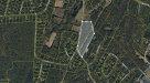 Photo of Kiesel Rd, Milford, PA 18337 (MLS # 20-4631)